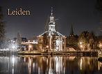 073 Leiden.jpg