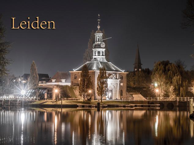073 Leiden