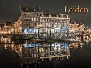 072 Leiden