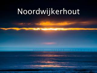 017 Noordwijkerhout