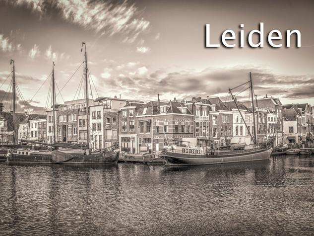094 Leiden.jpg