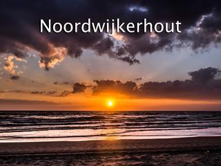 079 Noordwijkerhout