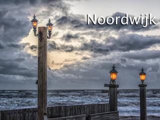 009 Noordwijk