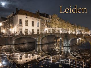 070 Leiden