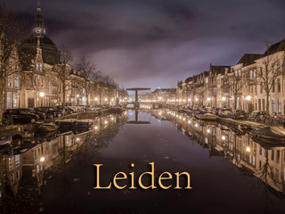 067 Leiden