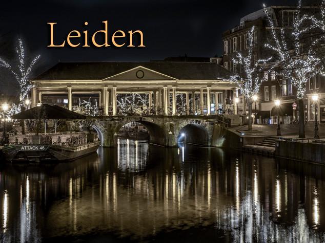 048 Leiden