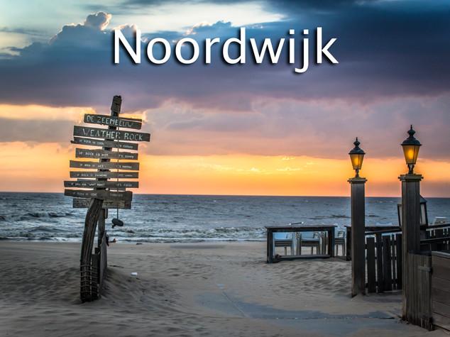 012 Noordwijk