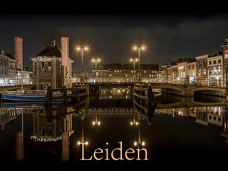 046 Leiden
