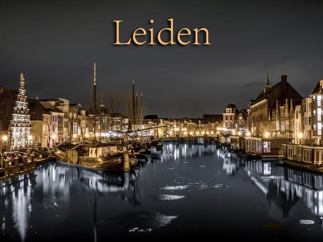 062 Leiden