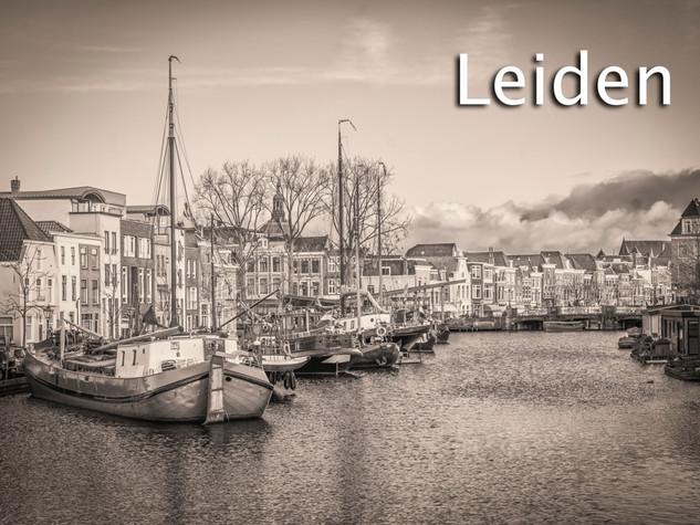 093 Leiden.jpg
