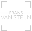 Frans-van-Steijn Vierkant wit.png