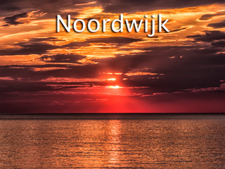 055 Noordwijk