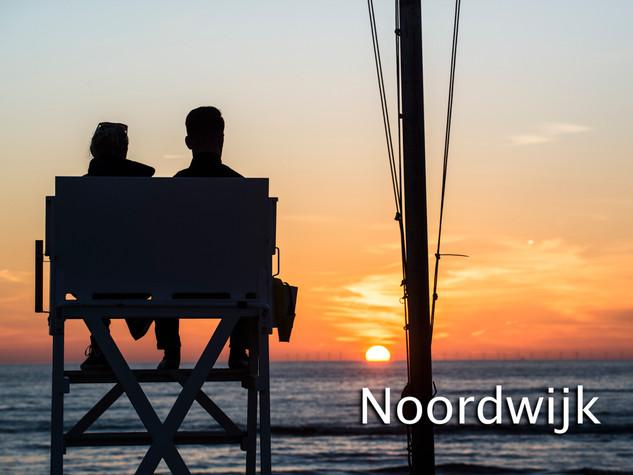 013 Noordwijk