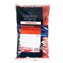 Copdock Angling Red Breadcrumb.jpg