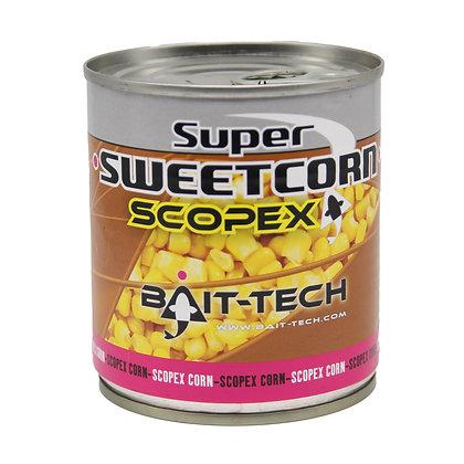 Bait Tech Scopex Sweetcorn Handy Pack
