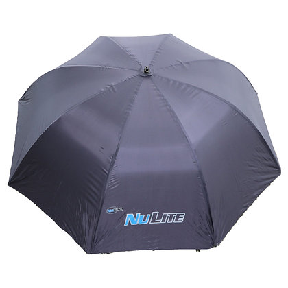 NuFish NuLite 50'' Umbrella