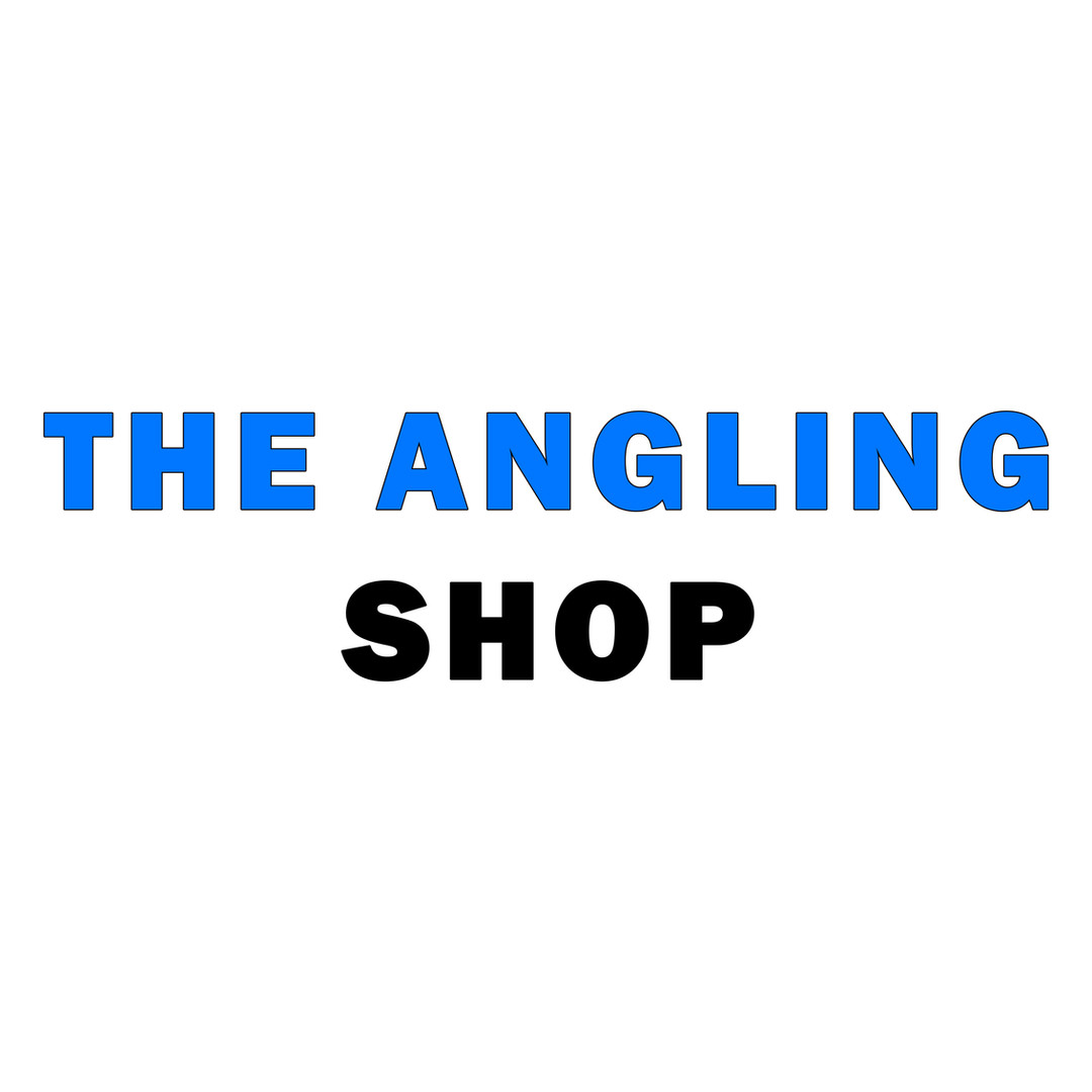 The Angling Shop