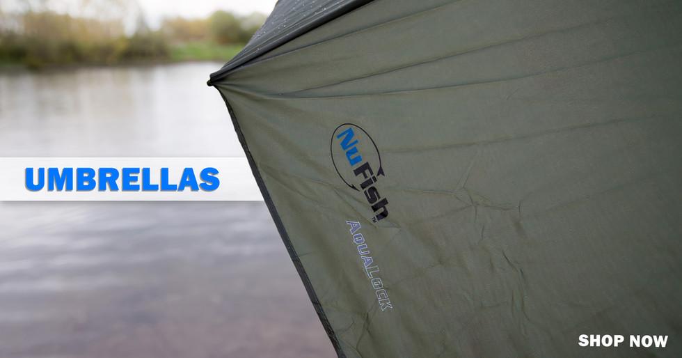 NuFish Umbrellas Advert.jpg