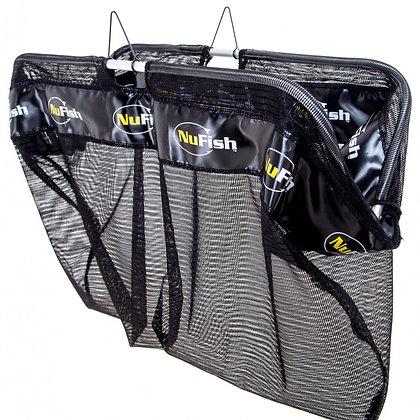 NuFish Weigh Net