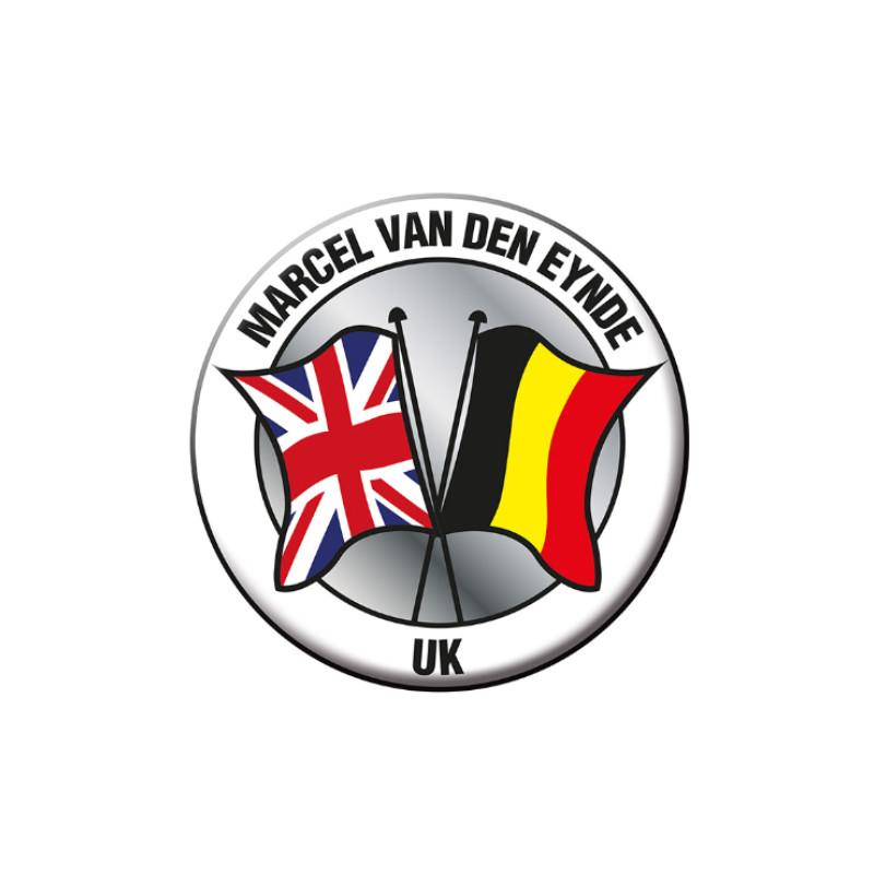 Van Den Eynde Logo.jpg