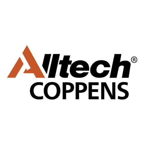 Alltech Coppens Logo.jpg