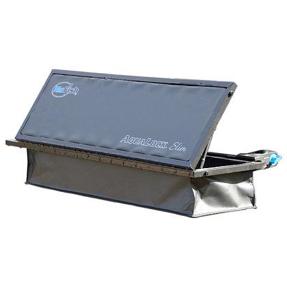 NuFish Aqualock Side Tray Slim