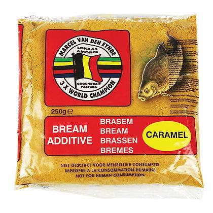 Van Den Eynde Brasem Caramel Additive