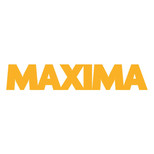 Maxima Line