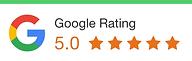 The Angling Shop, The Angling Shop Reviews, The Angling Shop 5 Star Google Reviews, The Angling Shop Rating, The Angling Shop Trustpilot, The Angling Shop Doncaster, NuFish The Angling Shop, NuFish Angling, Sonubaits, Ringers, Bait Tech, Maxima Line, Kamasan Hooks
