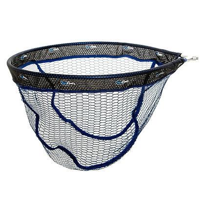 NuFish Quickdry-Lite Landing Net