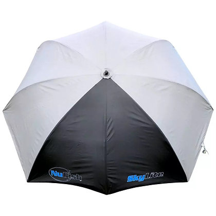 "NuFish Skylite 50"" Umbrella"