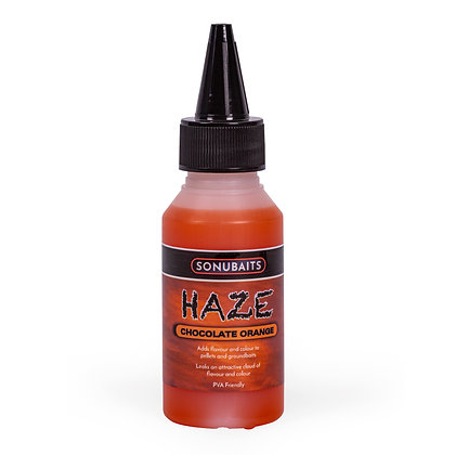 Sonubaits Chocolate Orange Haze