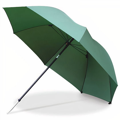 NuFish Economy 45'' Umbrella