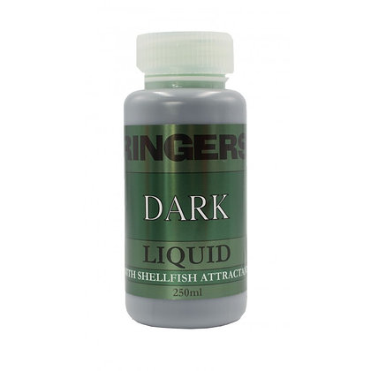 Ringers Dark Green Liquid