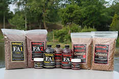 New So Simple Bait Baits - Swanlands Bait Shop, So Simple Bait FA1, So Simple Baits FA1, So Simple Bait FA1 Groundbait, So Simple Bait FA1 Boost Juice, So Simple Bait FA1 Janners, So Simple Bait FA2, So Simple Baits FA2, So Simple Bait FA2 Groundbait, So Simple Baits FA2 Groundbait, So Simple Bait FA2 Boost Juice, So Simple Bait FA2 Janners