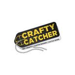 Crafty Catcher Logo.jpg