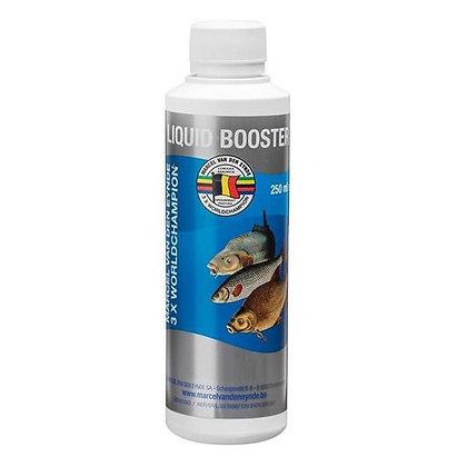 Van Den Eynde Liquid Booster Coconut