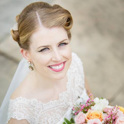 emily bride.jpeg