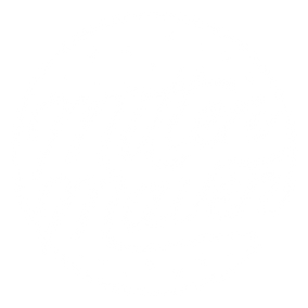 mitten maven_watermark white.png