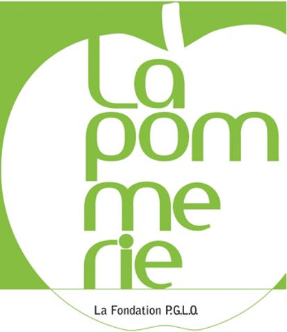 Logo Pommerie 2.jpg