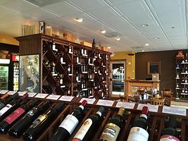 WineShelvesSfizi.png