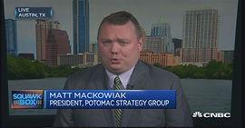 Mackowiak CNBC.jpg