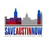Save Austin Now logo.jpg