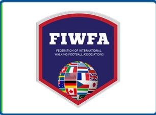 FIFWA.jpg