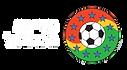 big-logo-white-text.png