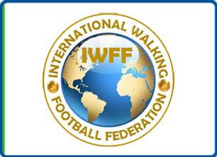 IWFF.jpg