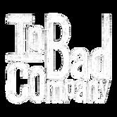 IBC Logo (sketch)-01.png