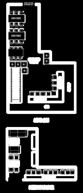 IBC Floorplan.png