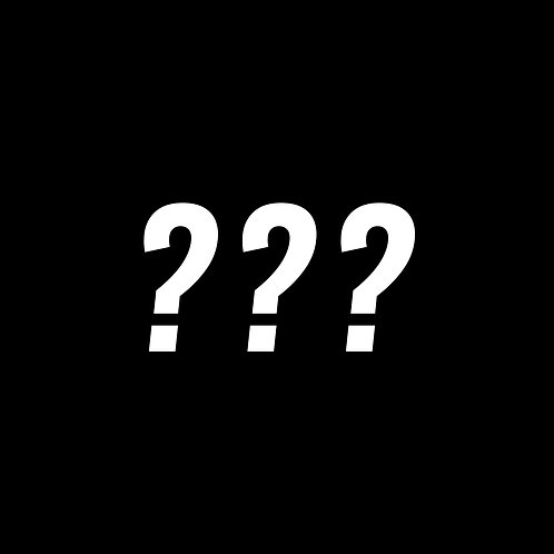 Mystery Set - Dark (Premium)