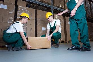bigstock-Lifting-The-Box-83198237.jpg